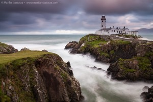 Fanad-Head-Lighthouse